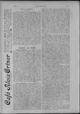 Der Humorist 19110110 Seite: 2