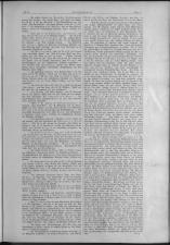 Der Humorist 19110110 Seite: 3