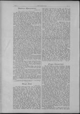 Der Humorist 19110110 Seite: 4