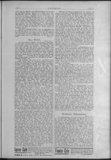 Der Humorist 19110110 Seite: 5
