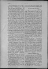 Der Humorist 19110110 Seite: 6
