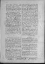 Der Humorist 19110110 Seite: 7