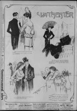Der Humorist 19110110 Seite: 8