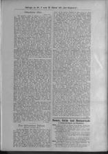 Der Humorist 19110110 Seite: 9