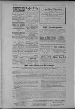Der Humorist 19110120 Seite: 10