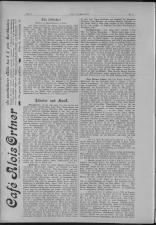 Der Humorist 19110120 Seite: 2