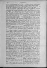 Der Humorist 19110120 Seite: 3