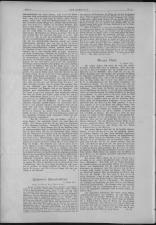 Der Humorist 19110120 Seite: 4