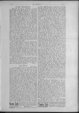 Der Humorist 19110120 Seite: 5