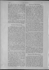 Der Humorist 19110120 Seite: 6