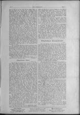 Der Humorist 19110120 Seite: 7