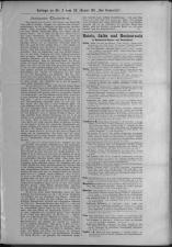 Der Humorist 19110120 Seite: 9