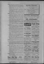 Der Humorist 19110301 Seite: 10