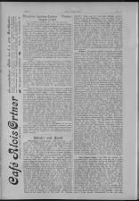 Der Humorist 19110301 Seite: 2