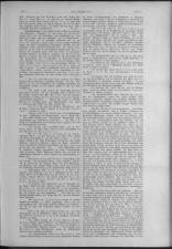 Der Humorist 19110301 Seite: 3
