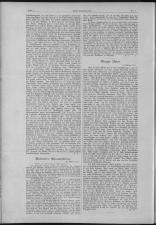 Der Humorist 19110301 Seite: 4