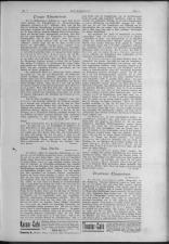 Der Humorist 19110301 Seite: 5