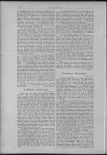 Der Humorist 19110301 Seite: 6