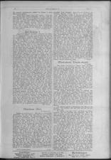 Der Humorist 19110301 Seite: 7