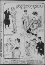 Der Humorist 19110301 Seite: 8