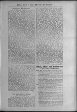 Der Humorist 19110301 Seite: 9
