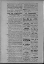 Der Humorist 19110420 Seite: 10