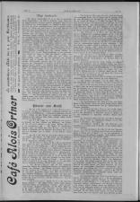 Der Humorist 19110420 Seite: 2