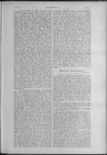 Der Humorist 19110420 Seite: 3