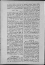 Der Humorist 19110420 Seite: 4