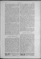 Der Humorist 19110420 Seite: 5