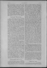 Der Humorist 19110420 Seite: 6