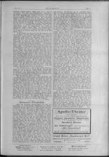 Der Humorist 19110420 Seite: 7