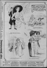 Der Humorist 19110420 Seite: 8