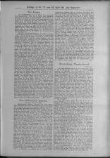 Der Humorist 19110420 Seite: 9