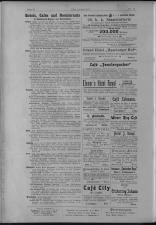 Der Humorist 19110510 Seite: 10