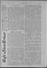 Der Humorist 19110510 Seite: 2