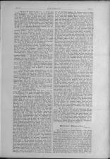 Der Humorist 19110510 Seite: 3