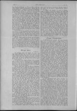 Der Humorist 19110510 Seite: 4