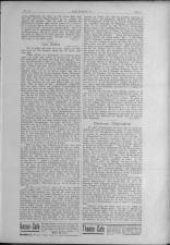 Der Humorist 19110510 Seite: 5