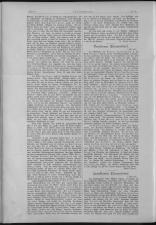Der Humorist 19110510 Seite: 6