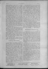 Der Humorist 19110510 Seite: 7