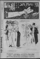 Der Humorist 19110510 Seite: 8
