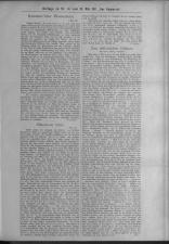 Der Humorist 19110510 Seite: 9