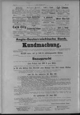 Der Humorist 19110520 Seite: 10