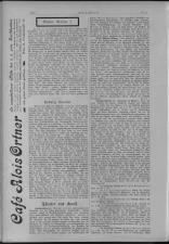 Der Humorist 19110520 Seite: 2