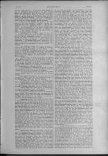 Der Humorist 19110520 Seite: 3