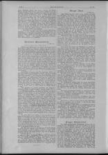 Der Humorist 19110520 Seite: 4