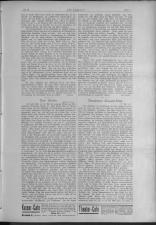 Der Humorist 19110520 Seite: 5