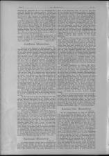 Der Humorist 19110520 Seite: 6