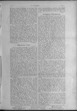 Der Humorist 19110520 Seite: 7